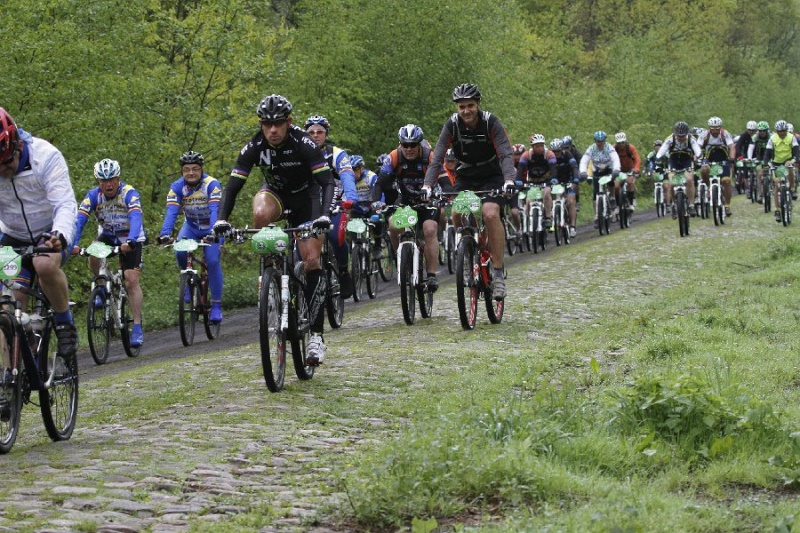 4e Raid Paris-Roubaix le dimanche 12 mai 2013 - Page 4 _mg_8610