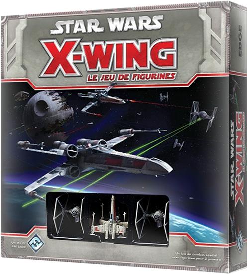 Samedi 07 Juillet 2018 X-wing10