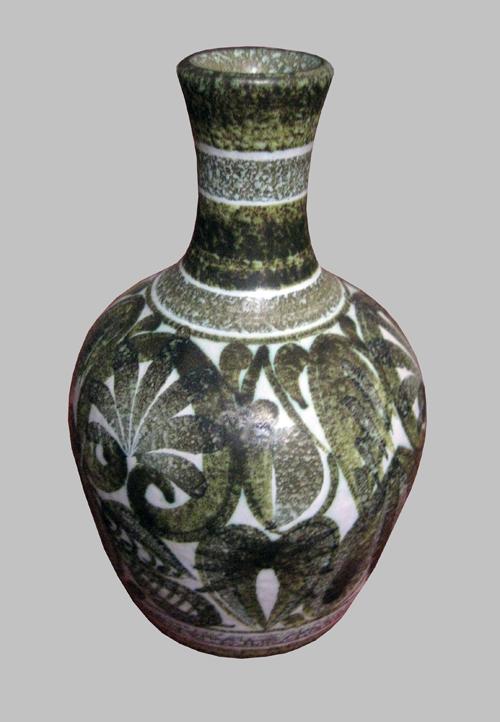 Denby Pottery (Derbyshire) - Page 3 111