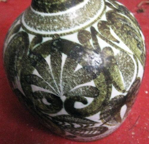 Denby Pottery (Derbyshire) - Page 3 311