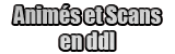 Onederful Piece - Forum One Piece Ddl10