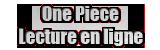 Onederful Piece - Forum One Piece Lectur10
