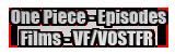 Onederful Piece - Forum One Piece Stream10