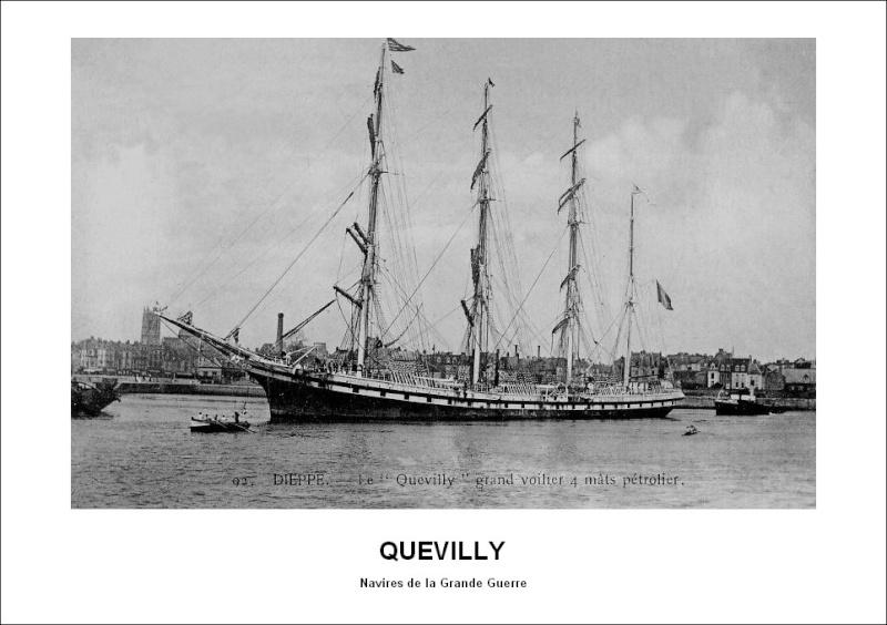 Le QUEVILLY  Quevil10