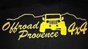 Forumactif.com : Off-road-provence-4x4 Logo_c14