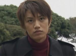 [J-Drama] Kamen Rider Decade Decade13