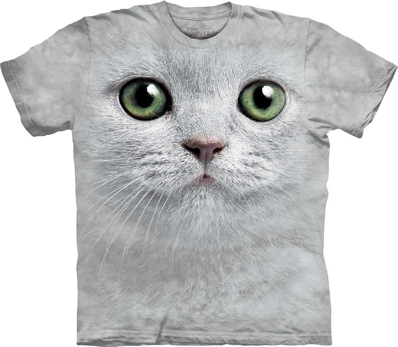 Кошки (Cats) - Page 2 10335710