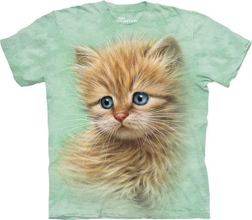 Кошки (Cats) - Page 2 10346810