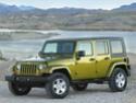 Автомобили, грузовики, мотоциклы - Page 2 Jeep_w10