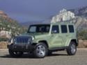Автомобили, грузовики, мотоциклы - Page 2 Jeep_w11