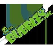 BubblesMC