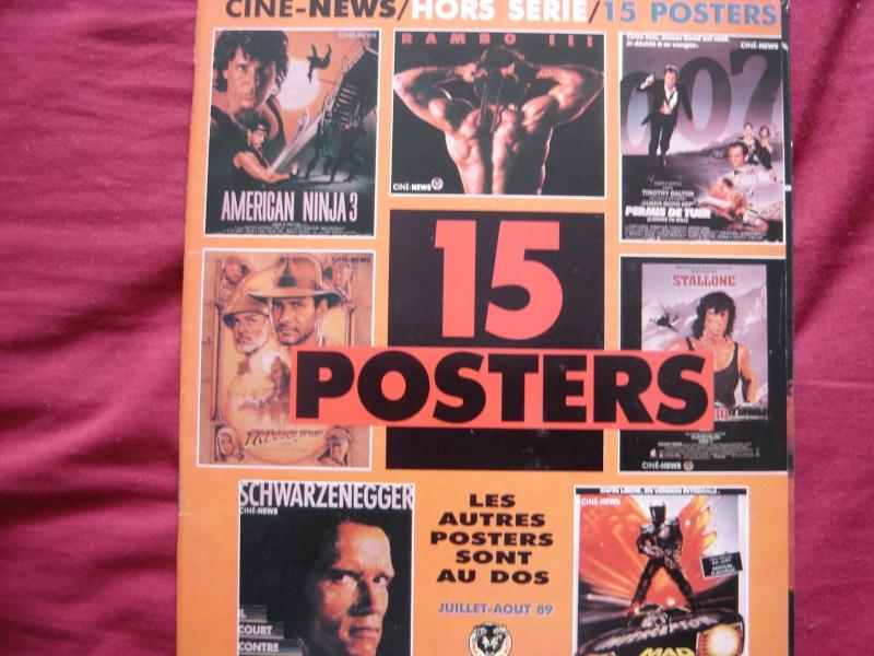 ciné-news ,poster plus et autres - Page 2 2310