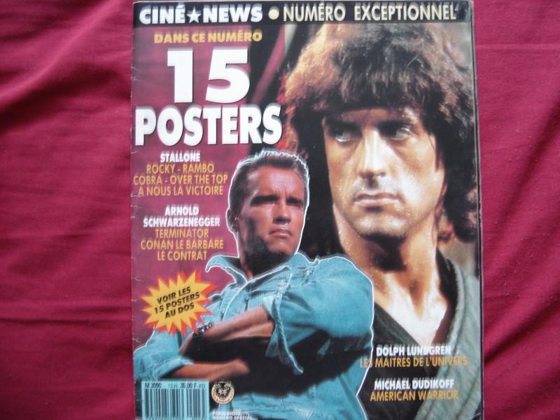 ciné-news ,poster plus et autres - Page 2 3210