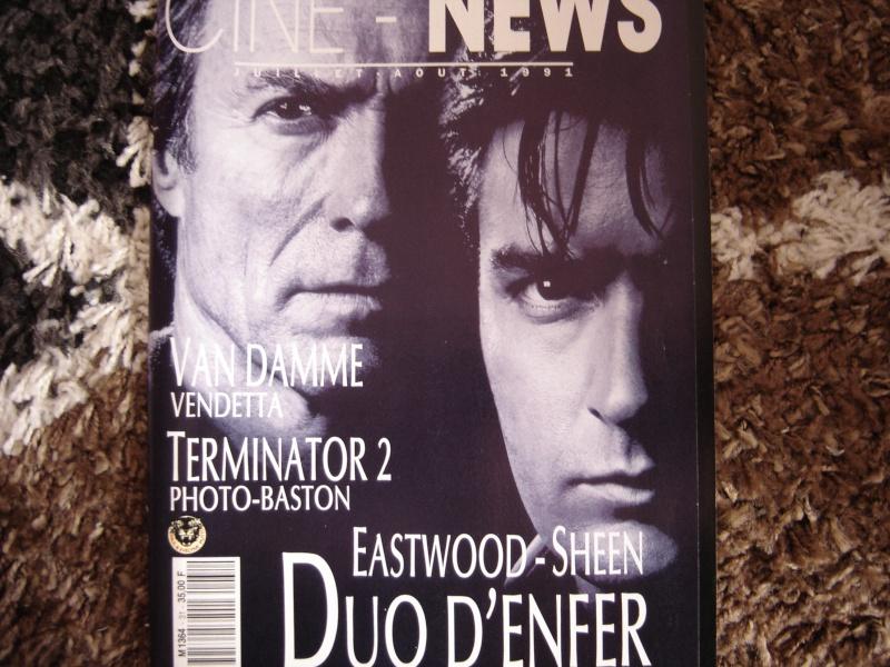 ciné-news ,poster plus et autres - Page 2 Dsc00211