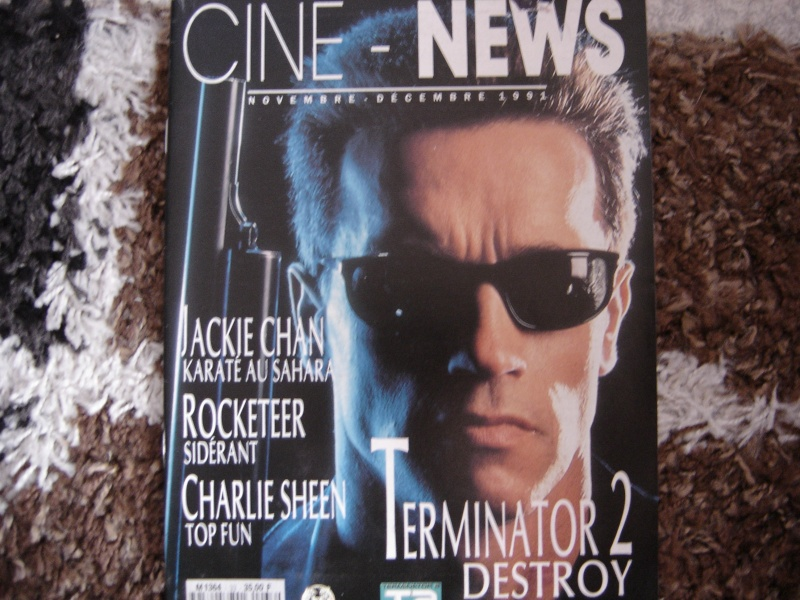 ciné-news ,poster plus et autres - Page 2 Dsc00212