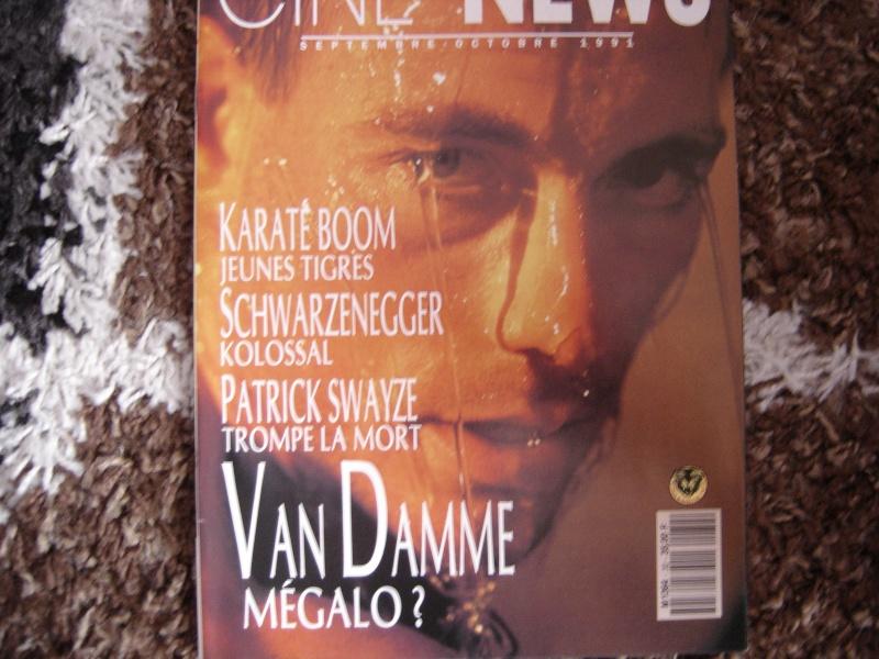ciné-news ,poster plus et autres - Page 2 Dsc00213