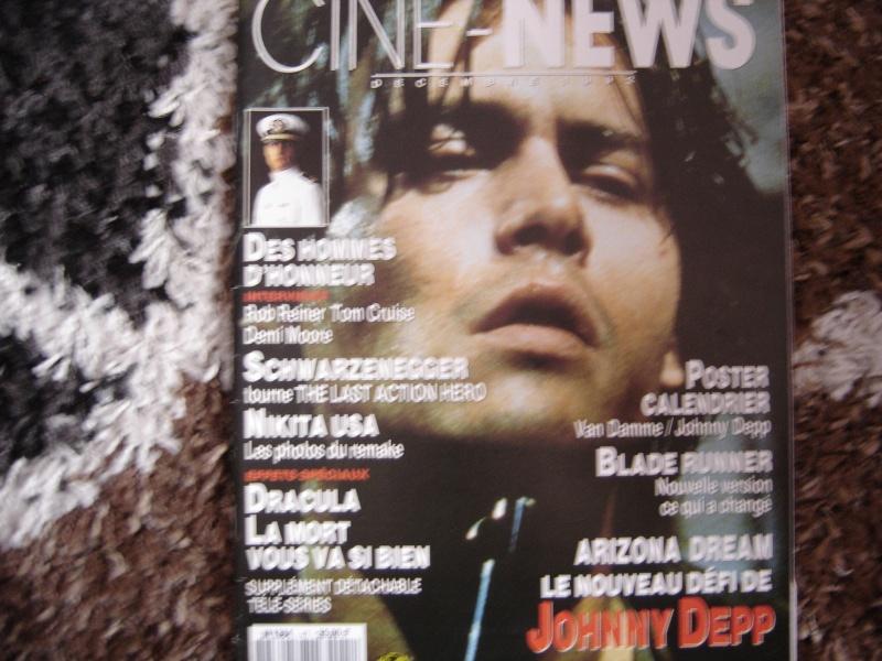 ciné-news ,poster plus et autres - Page 2 Dsc00214