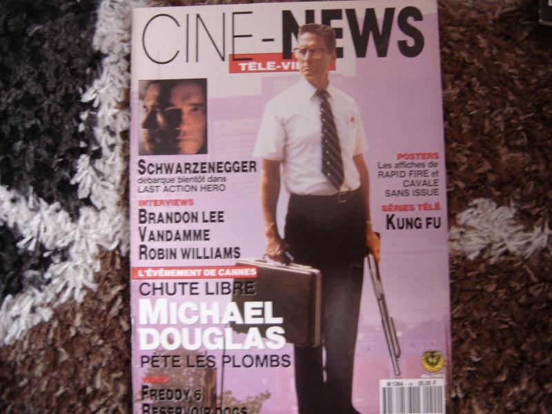 ciné-news ,poster plus et autres - Page 2 Dsc00215