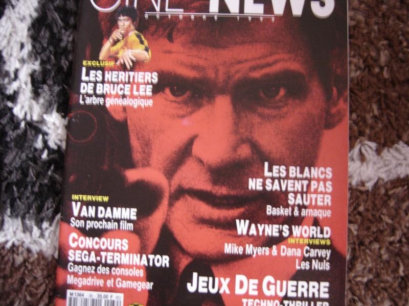 ciné-news ,poster plus et autres - Page 2 Dsc00216