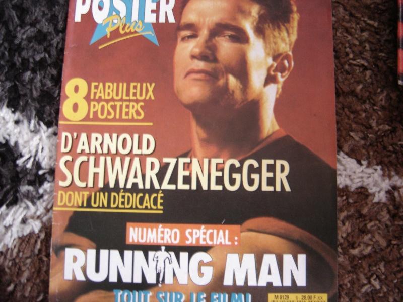 ciné-news ,poster plus et autres - Page 2 Dsc00217