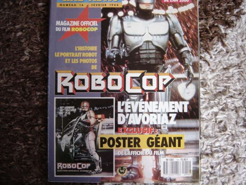 ciné-news ,poster plus et autres - Page 2 Dsc00218