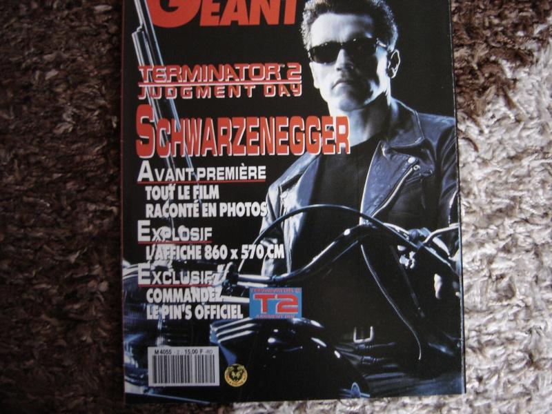 ciné-news ,poster plus et autres - Page 2 Dsc00219
