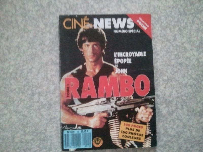 ciné-news ,poster plus et autres - Page 2 Photo010