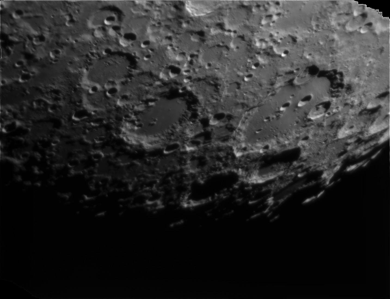 La Lune - Page 26 Claviu12