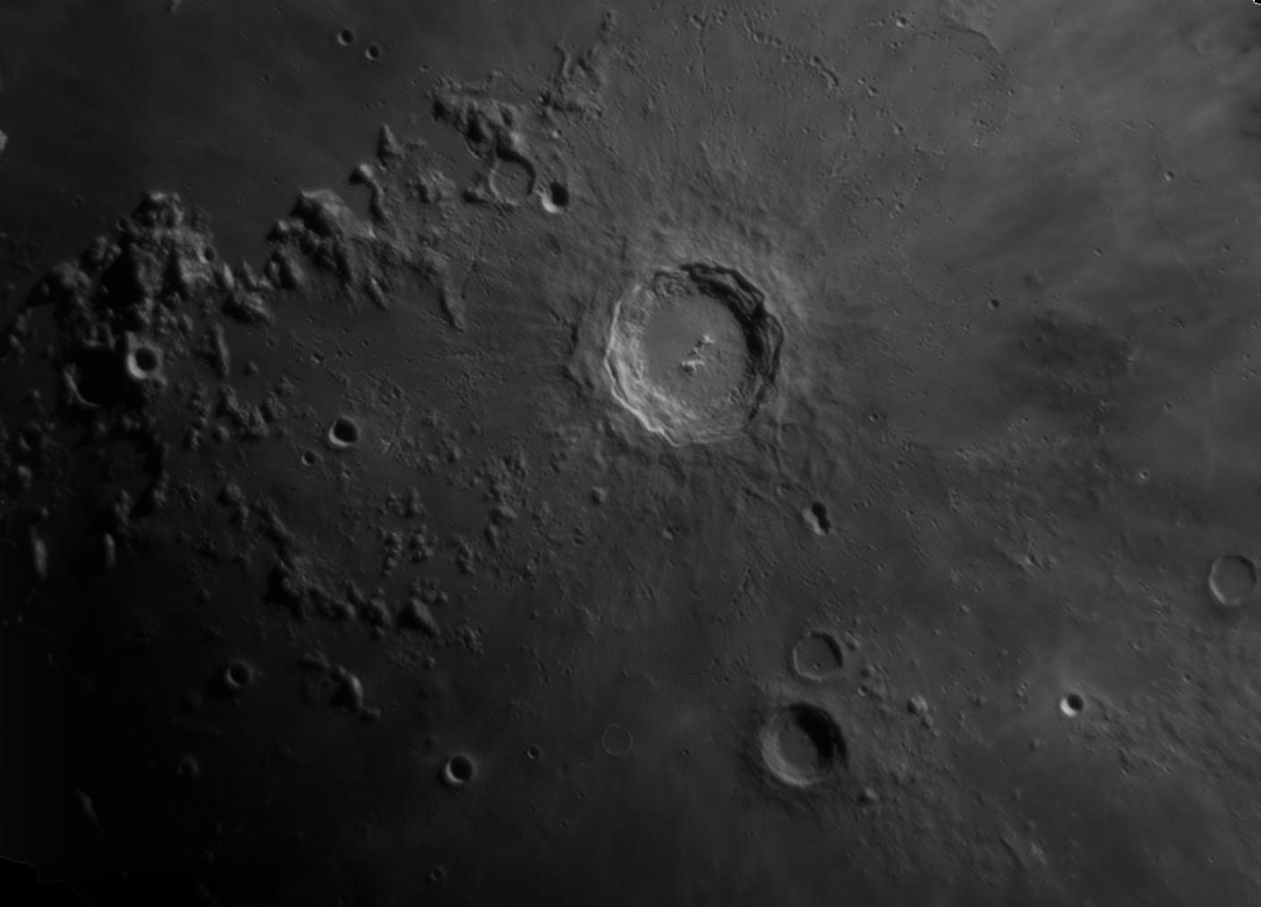 La Lune - Page 26 Copern11