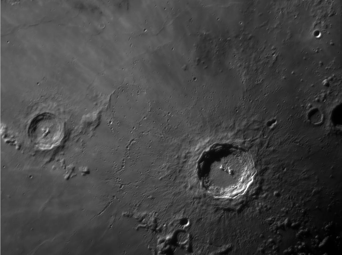 La Lune - Page 27 Copern12
