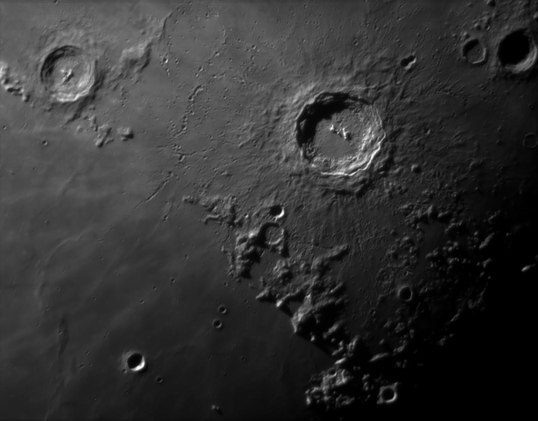 La Lune - Page 27 Copern16