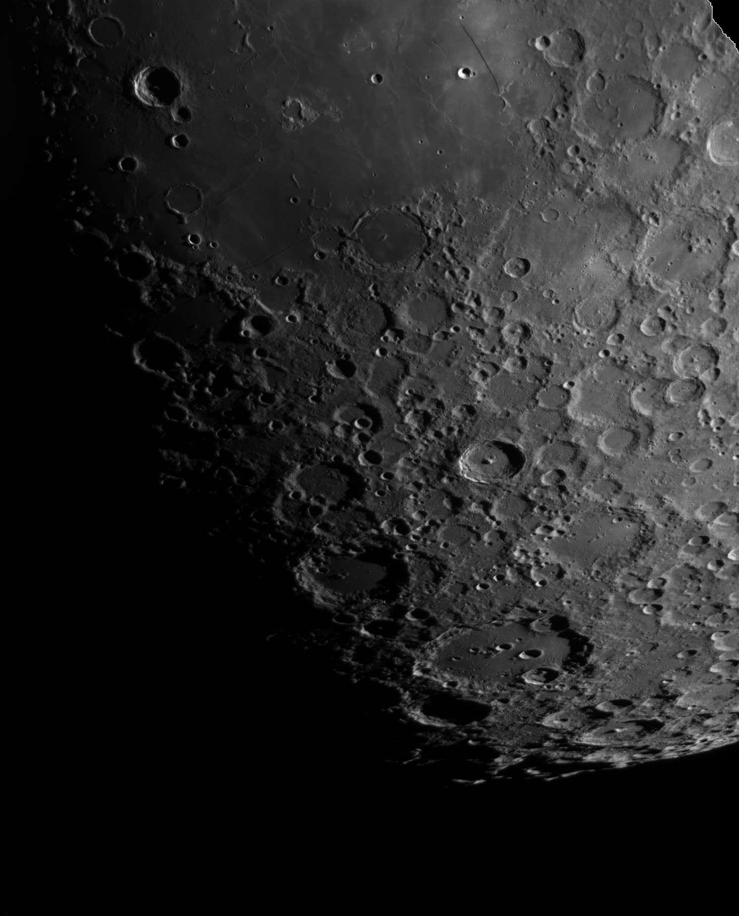 La Lune - Page 27 Declav10
