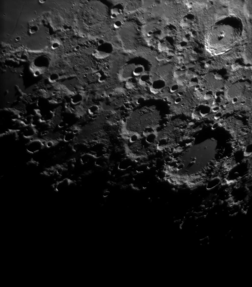 La Lune - Page 27 Longot10