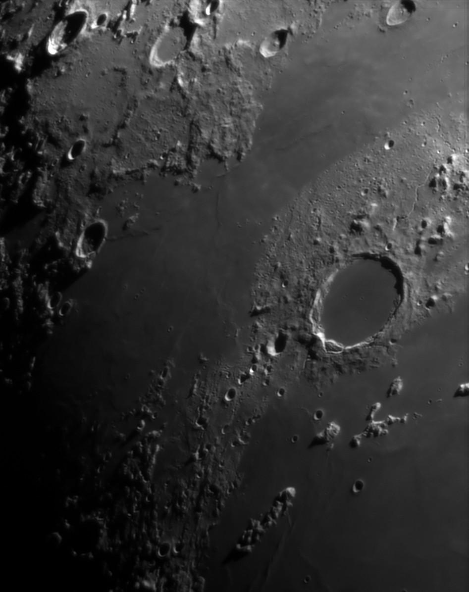 La Lune - Page 27 Platon10