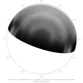 Le planétaire - Page 28 Projec12