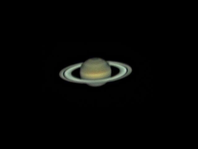 Le planétaire - Page 26 Saturn11