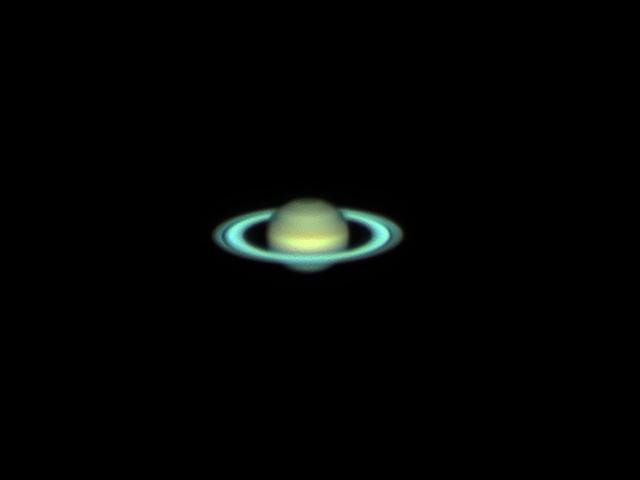 Le planétaire - Page 25 Saturn12