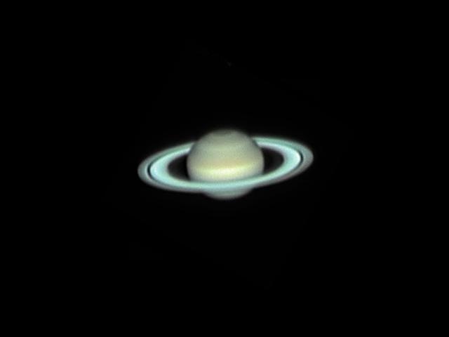 Le planétaire - Page 26 Saturn16
