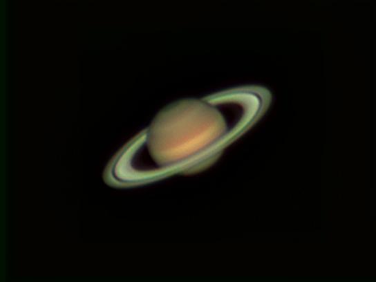 Le planétaire - Page 26 Saturn17