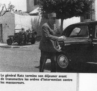 Oran le 5 juillet 1962, ne les oublions pas - Page 2 Img76610