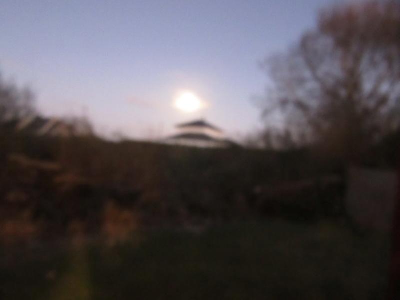 Pour photographier la pleine lune 00510