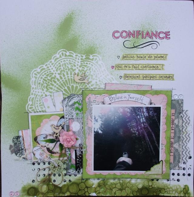 30 mai - 9 pages Confia13