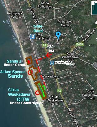 WASKADUWA BEACH RESORT PLC (CITW.N0000) Citw_m10