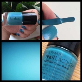 Catrice Ultimate Nail Lacquer Image11