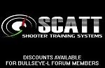 Bullseye-L Forum Scatt10