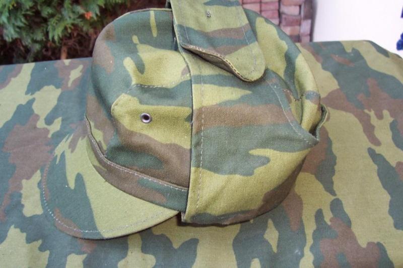 Les tenues de camouflage (motifs, trames ....) 00001_10