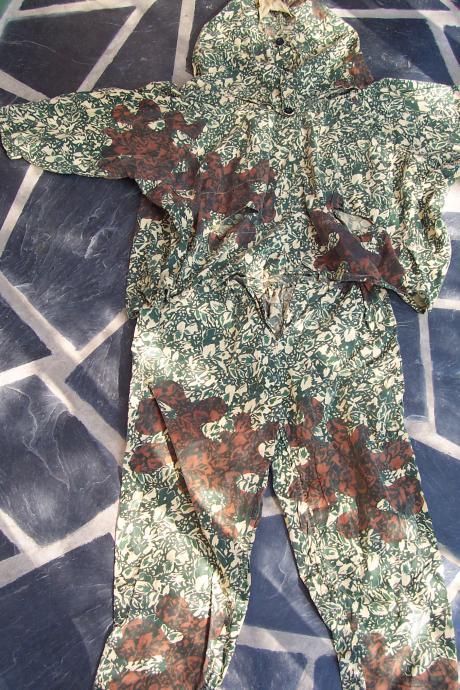 Les tenues de camouflage (motifs, trames ....) 00001_11