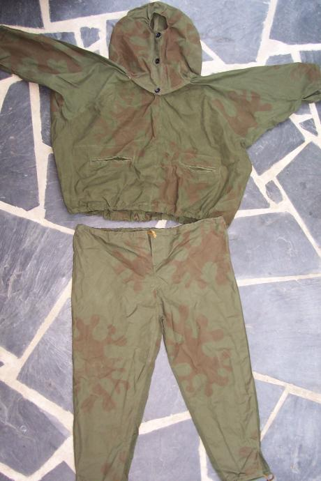 Les tenues de camouflage (motifs, trames ....) 00001_12