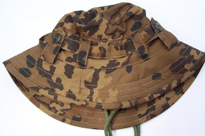 Les tenues de camouflage (motifs, trames ....) 00001_13