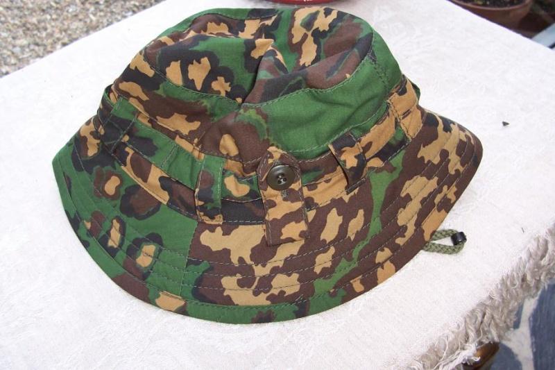 Les tenues de camouflage (motifs, trames ....) 00001_14